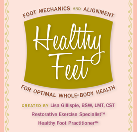 HealthyFeetLG-Header-Square.png