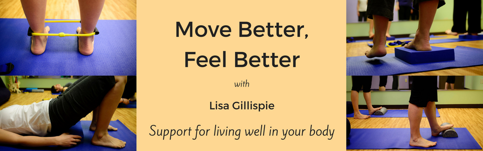 move-better-feel-better-lisa-gillispie.png