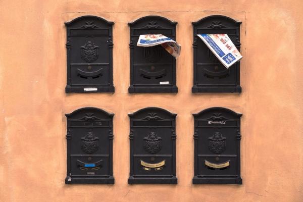 unsplash - mailbox.jpg