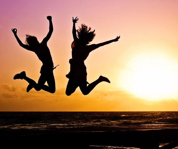 photo - jumping.jpg