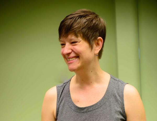 Lisa-Gillispie-headshot.jpg