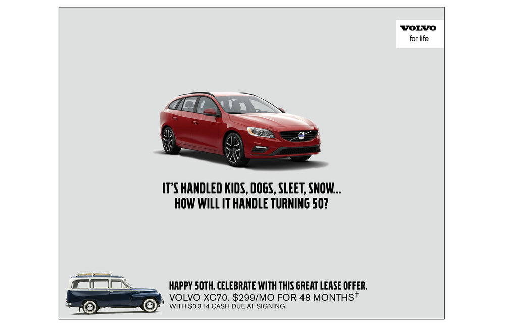 volvo_50_years_ads_10_4_183.jpg