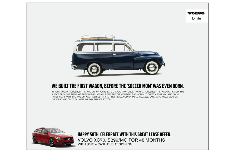 volvo_50_years_ads_10_4_182.jpg