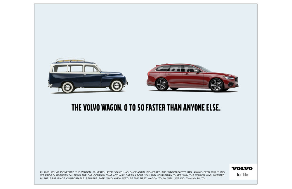 volvo_50_years_ads_10_4_18.jpg