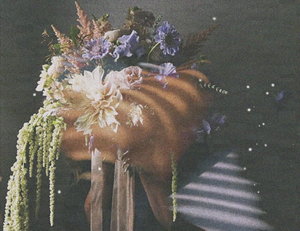 autumnelizabethclarkpurplepinkgreen.jpg