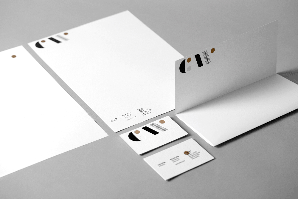 StudioAlexander-CarinWilson-brand.png