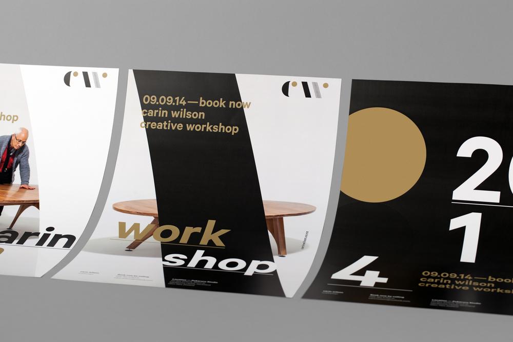 StudioAlexander-CarinWilson-Posters.jpg