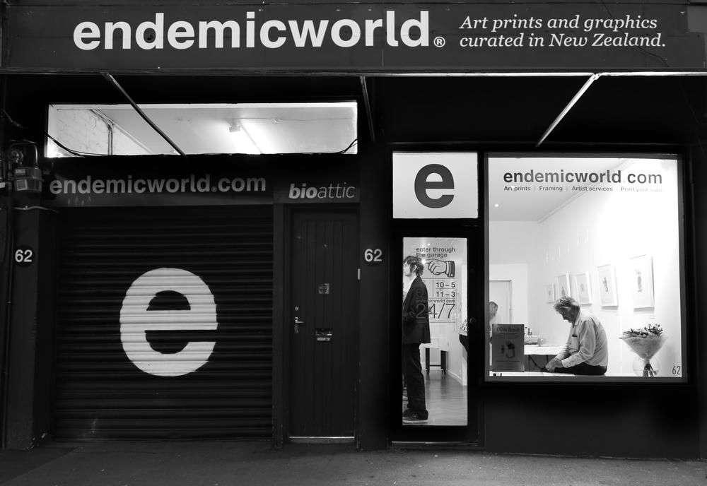 StudioAlexander-endemicworld-shop.jpg