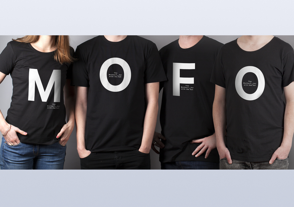 StudioAlexander-BasementTheatre-mofo-tee shirts.jpg
