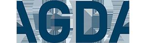 StudioAlexander-agda_logo.sm.png