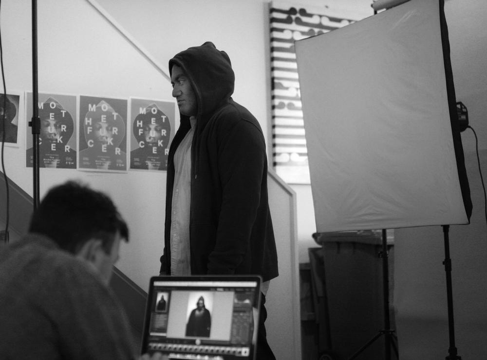 StudioAlexander-About-Mofo.jpg