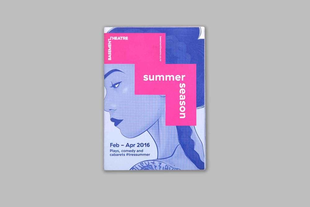 SA_Basement_SummerBrochure_2015_2.jpg