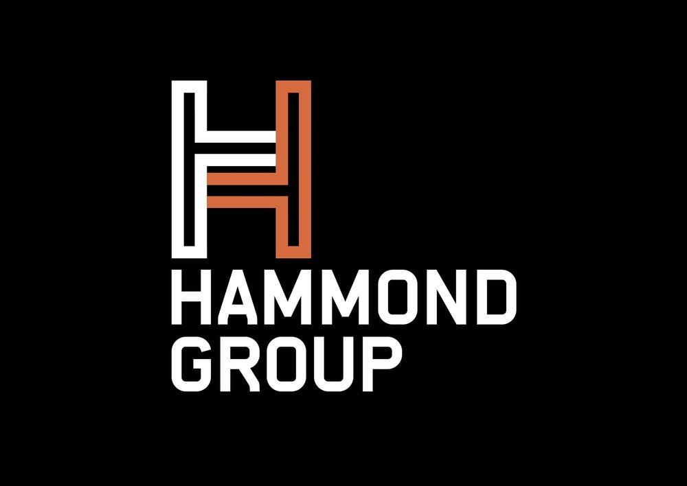 SA_HammondGroup_0.jpg