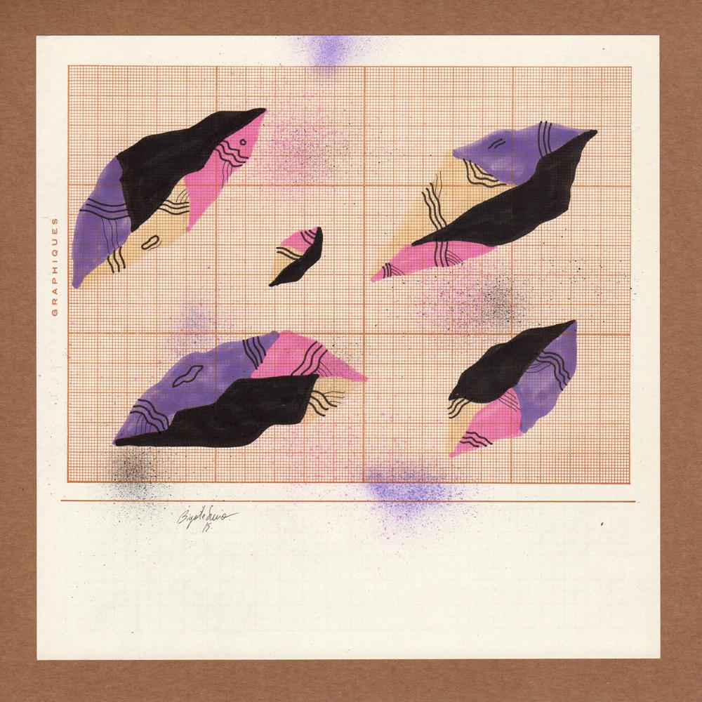 Bigote Sucio - Obras-68.jpg