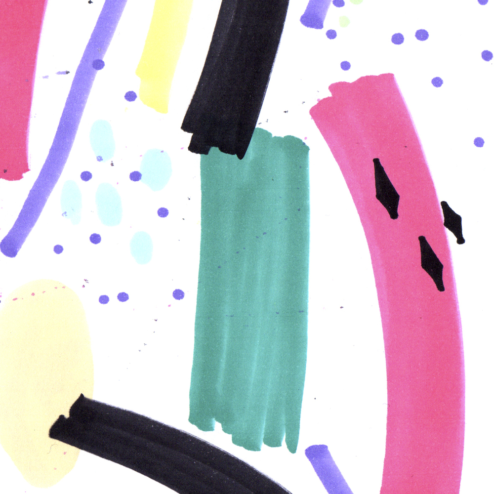 Bigote Sucio - Obras-142.jpg