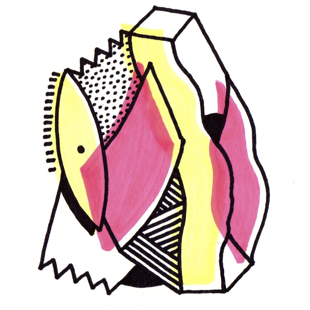 Bigote Sucio - Obras-154.jpg