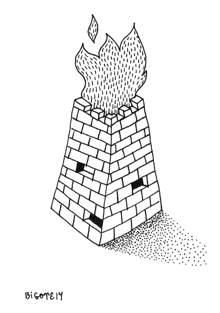 Bigote Sucio - Obras-32.jpg