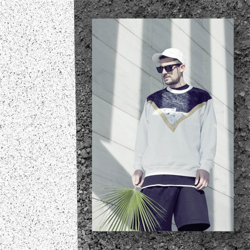 salvajeshop_marble_sweater2.jpg