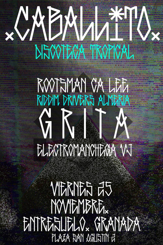 caballito_discoteca_tropical.jpg