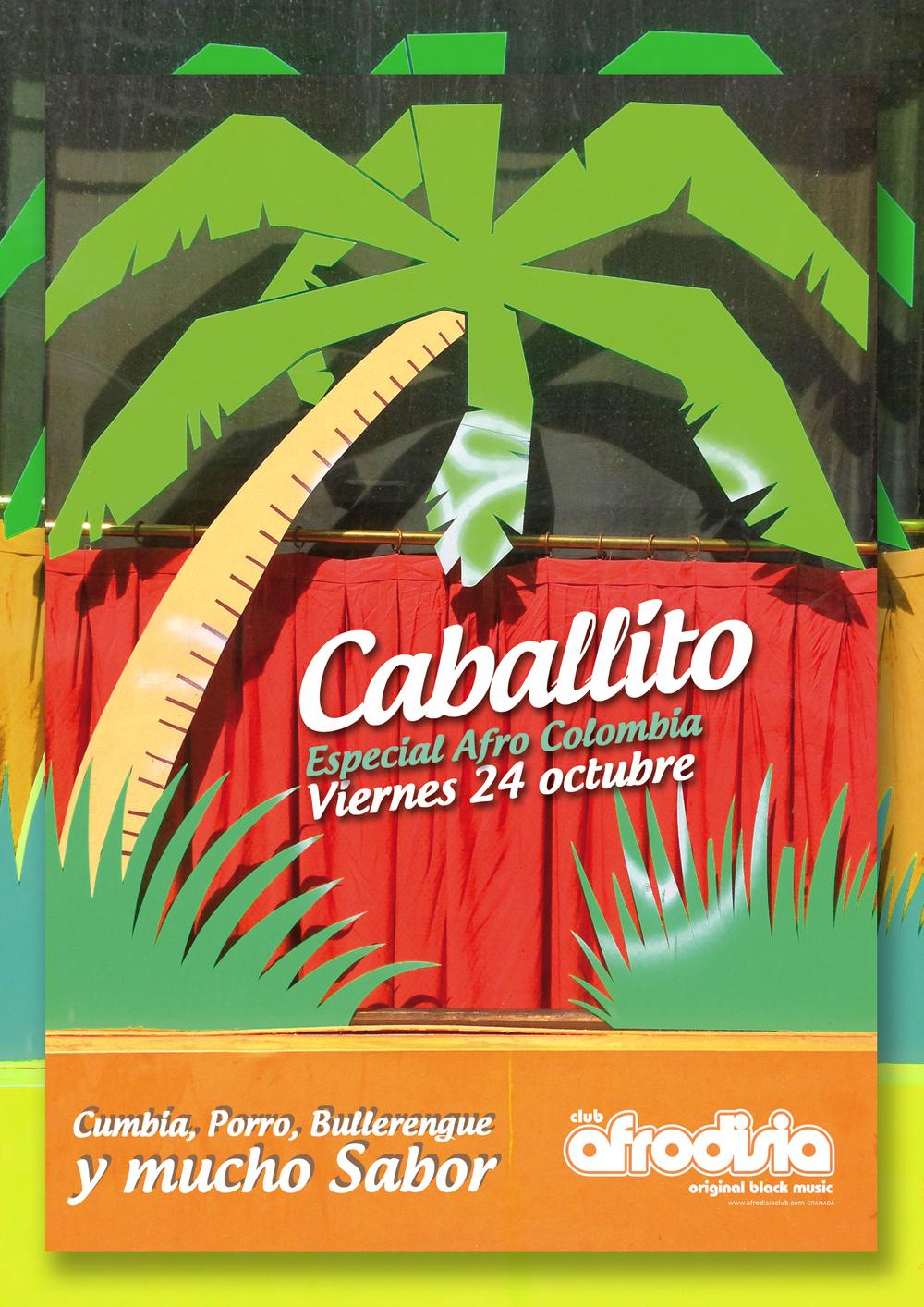 caballito_flyer_octubre.jpg