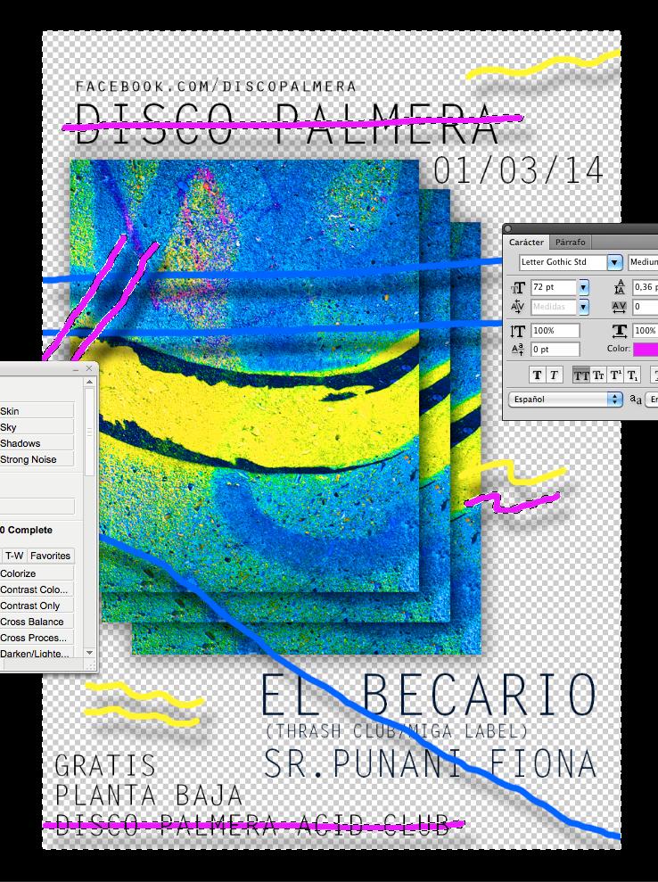 Captura de pantalla 2014-02-22 a las 15.40.45.png