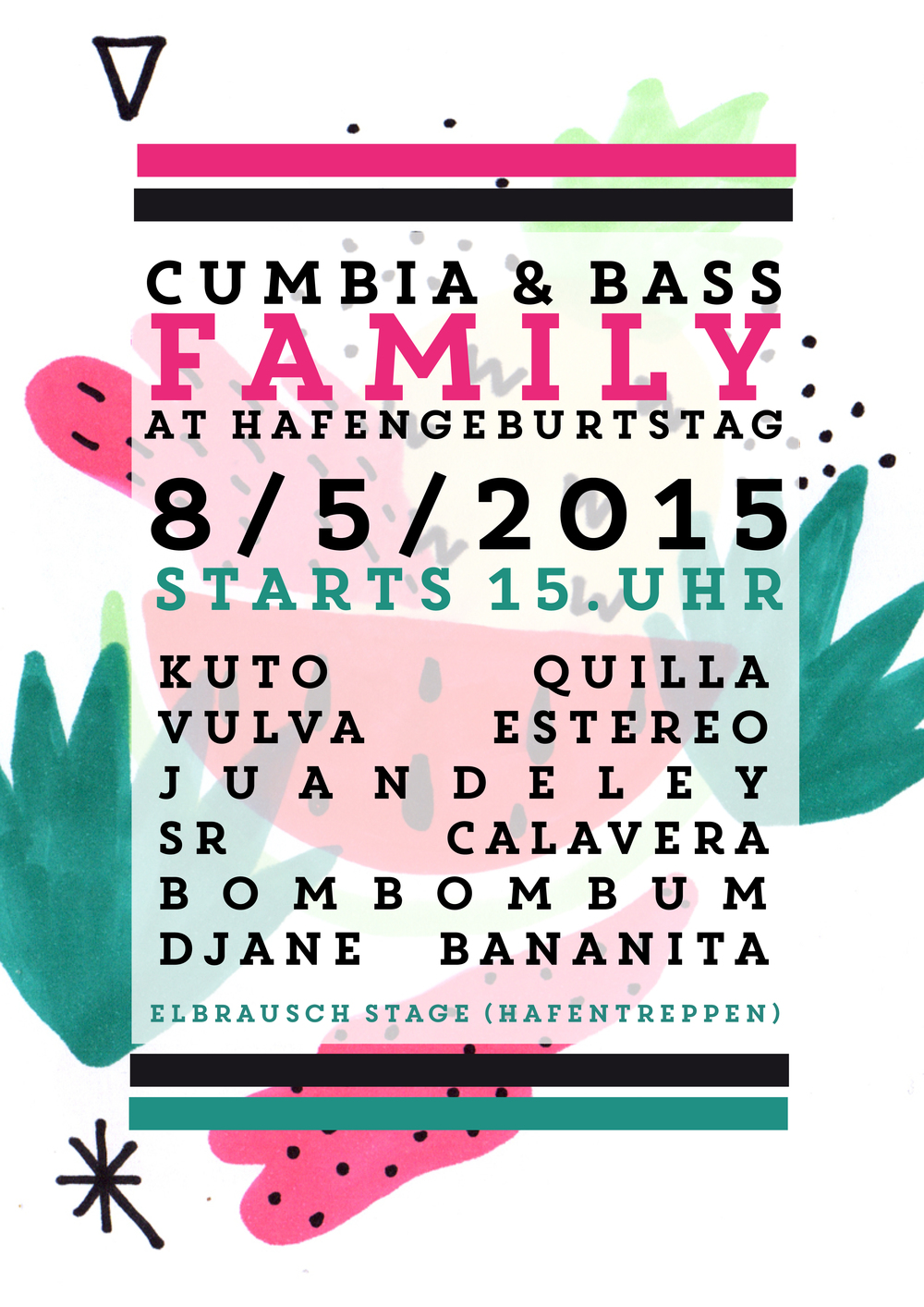 cumbia bass family.jpg