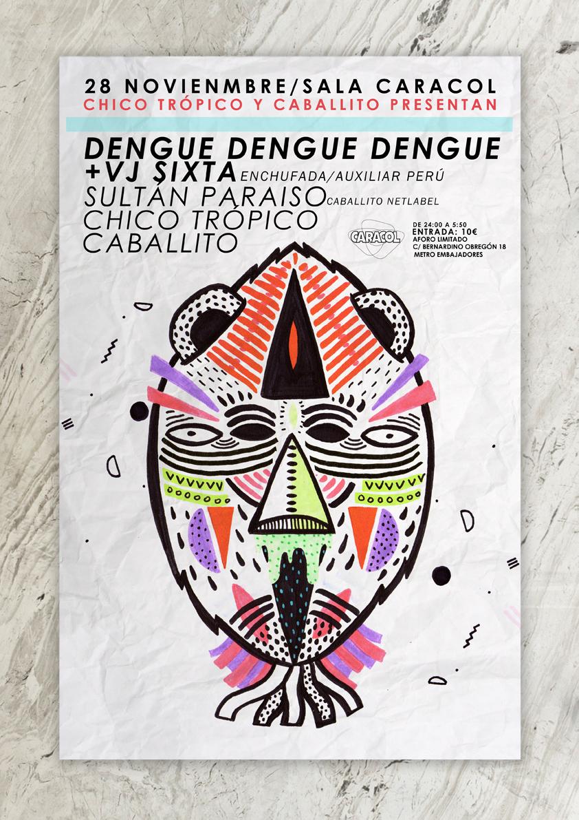 dengue_baja_web.jpg