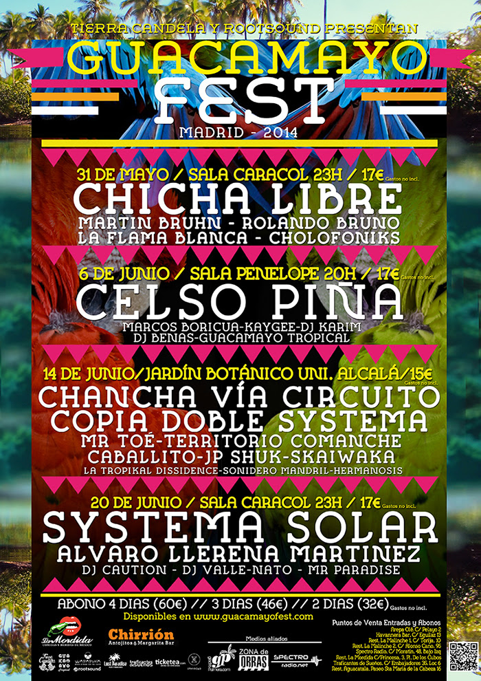 Guacamayo_Fest_cartel.jpg