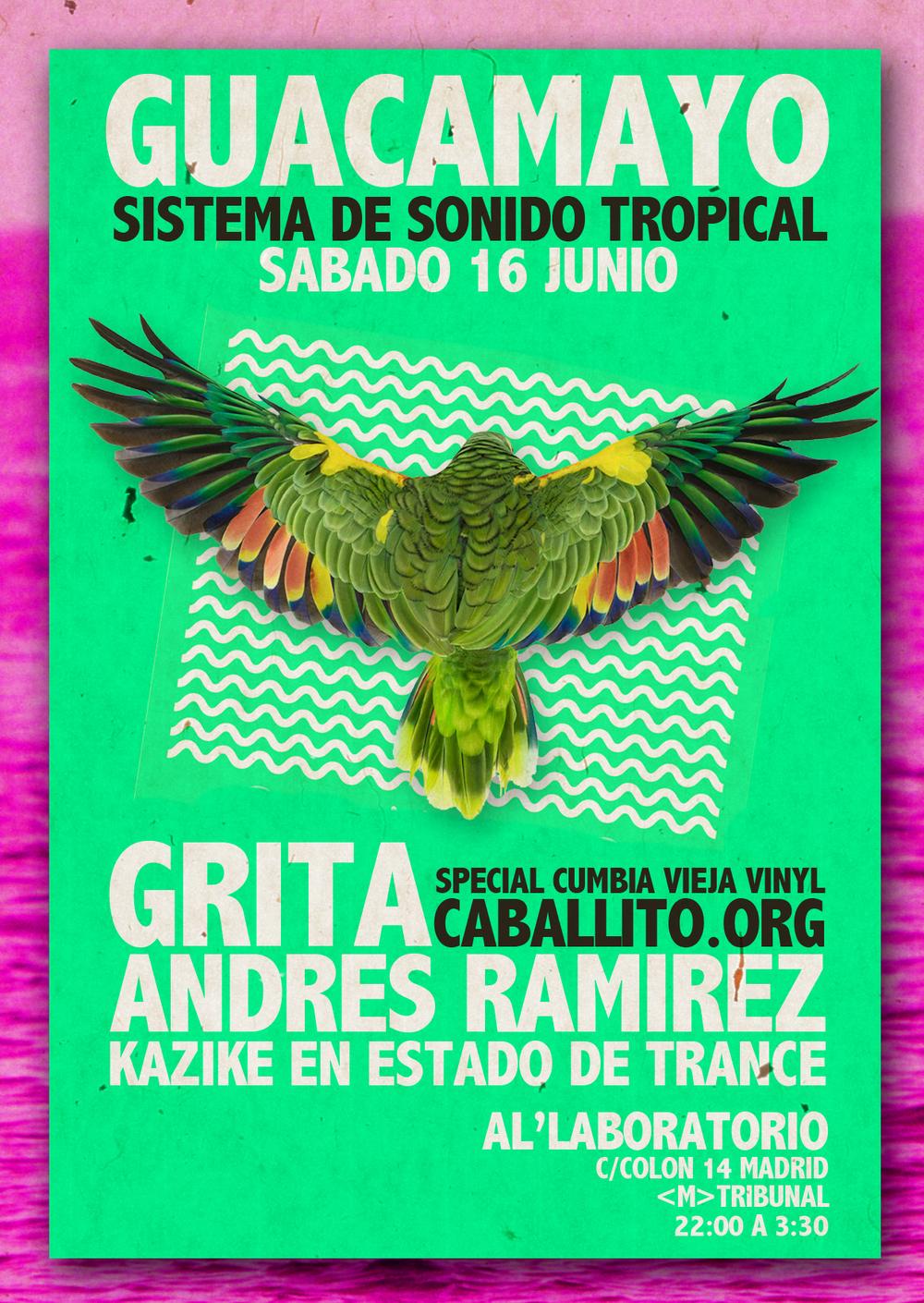 guacamayo.jpg
