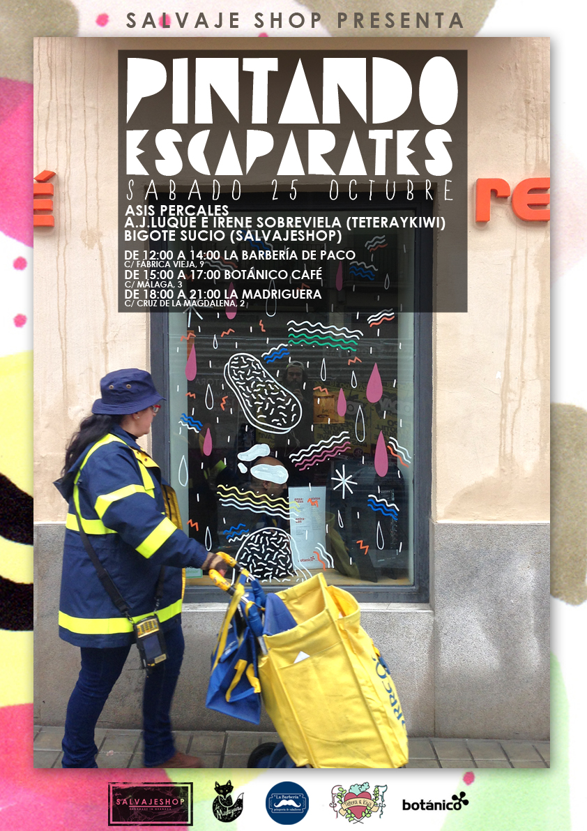 escaparates_final.jpg