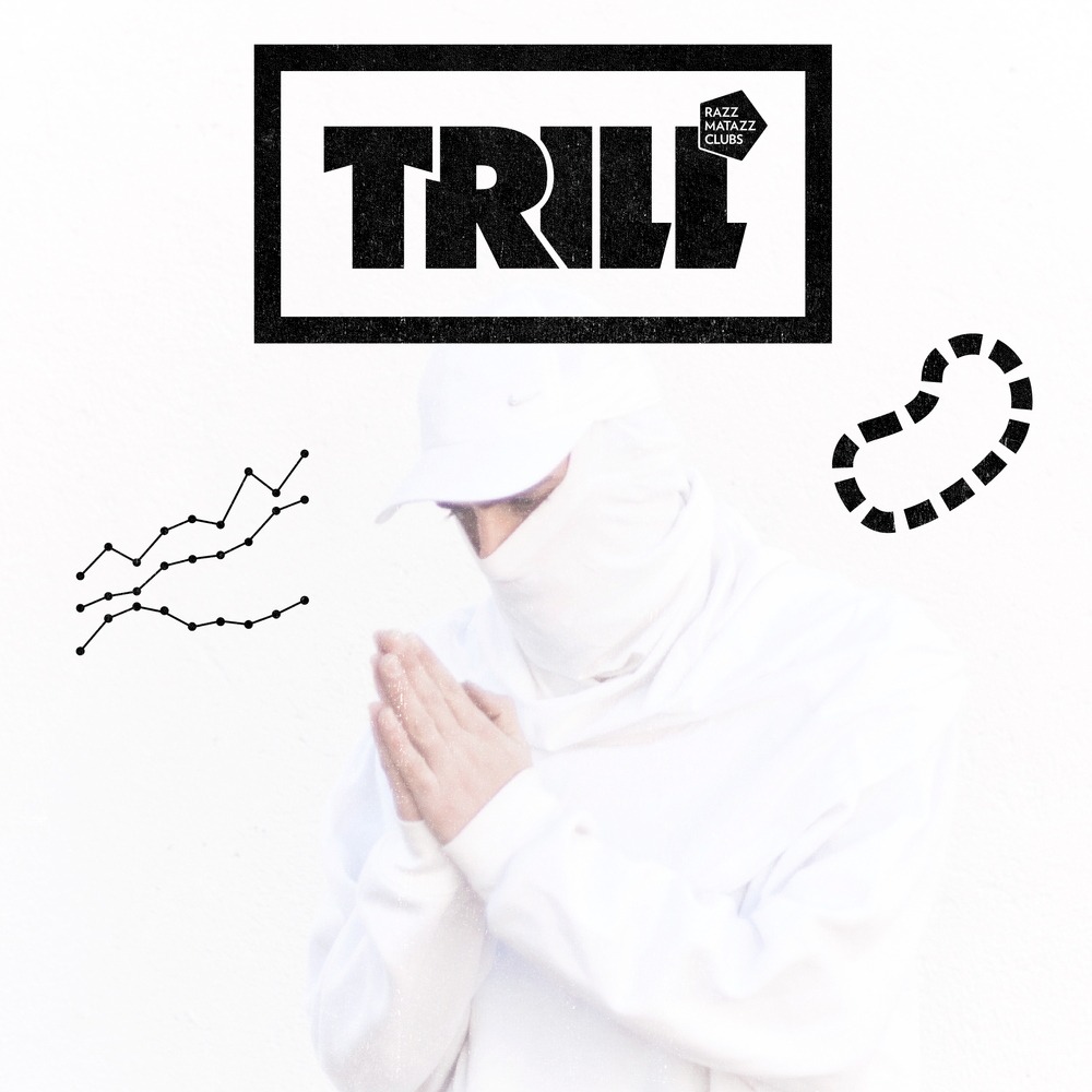 trill final-04.png