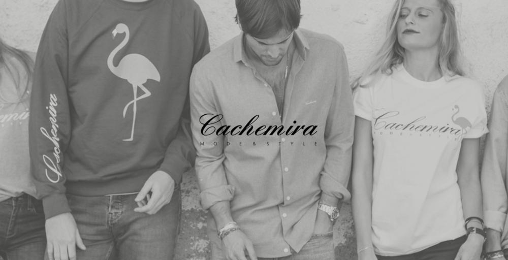 cachemira logo