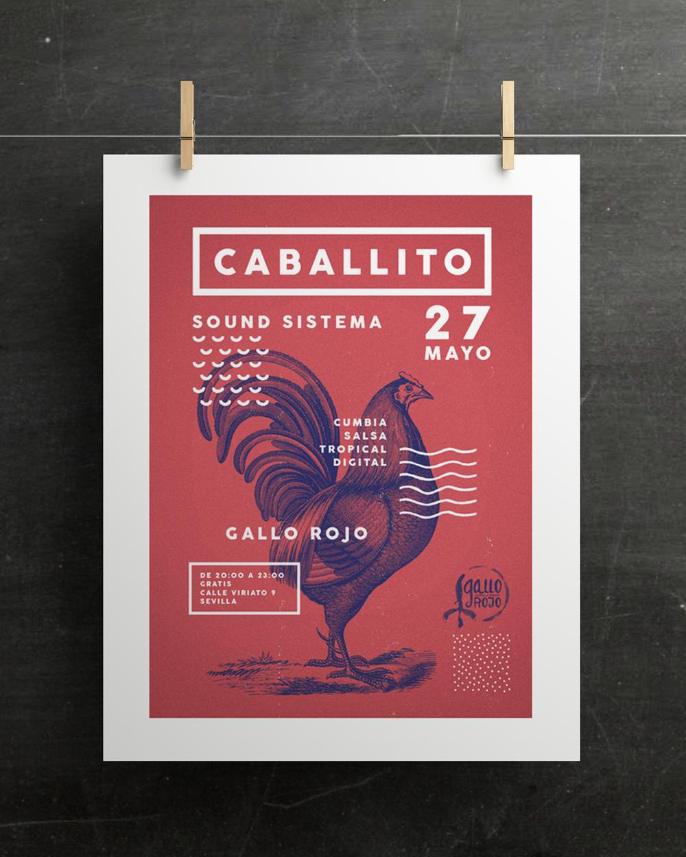 poster caballito bigotesucio.png