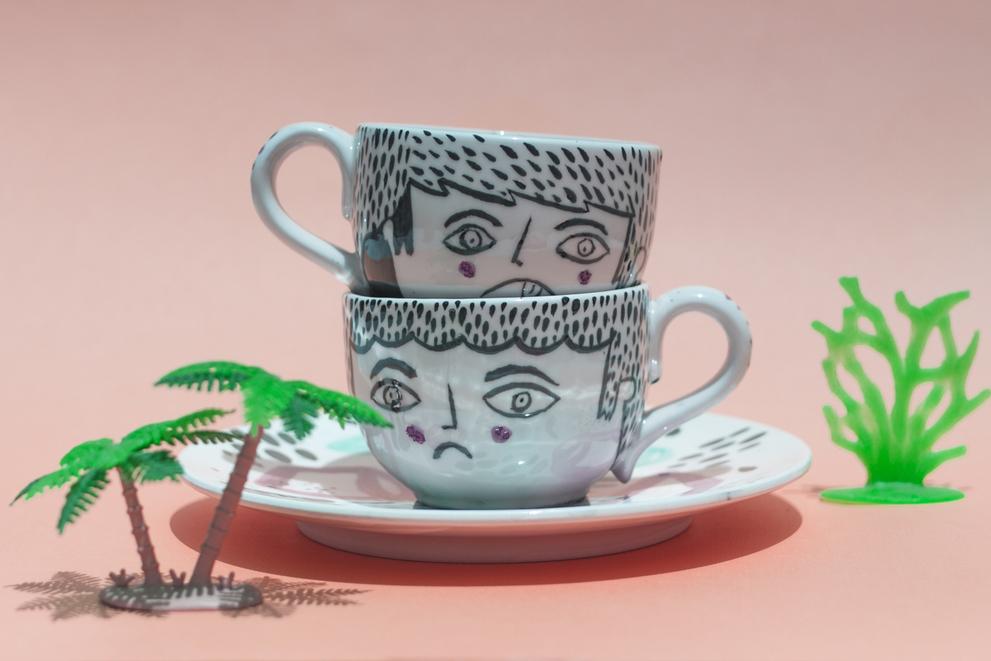 ceramica_bigotesucio1.jpg