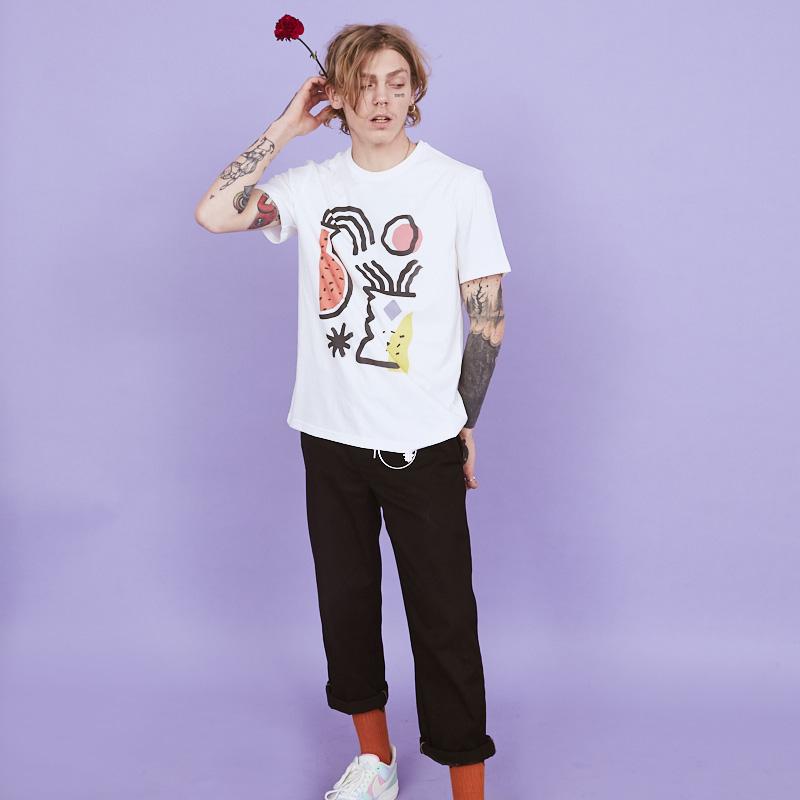 camiseta-bigotesucio-bodegon5.jpg