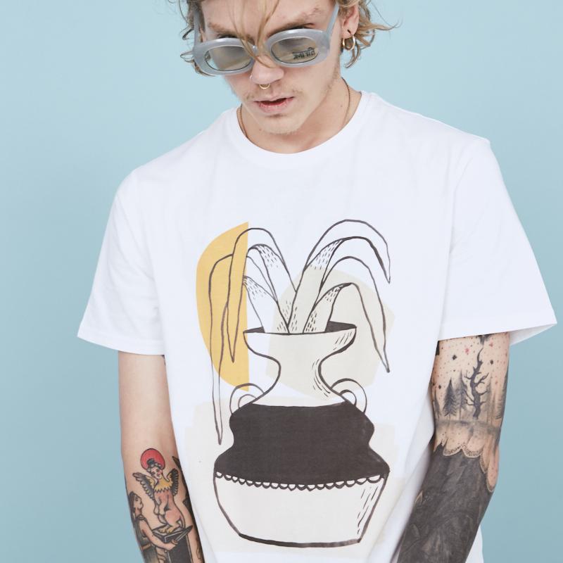camiseta-bigotesucio-salmon2.jpg