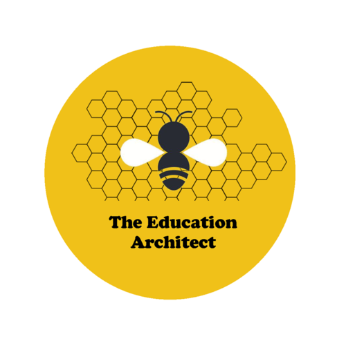 the education architect