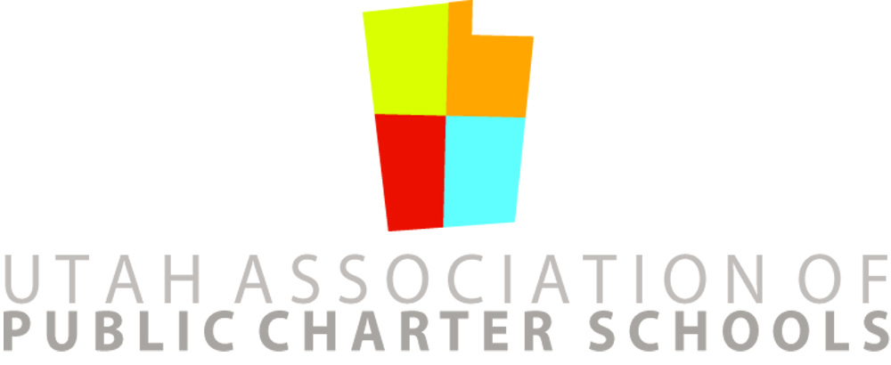 utah association of public charter schools