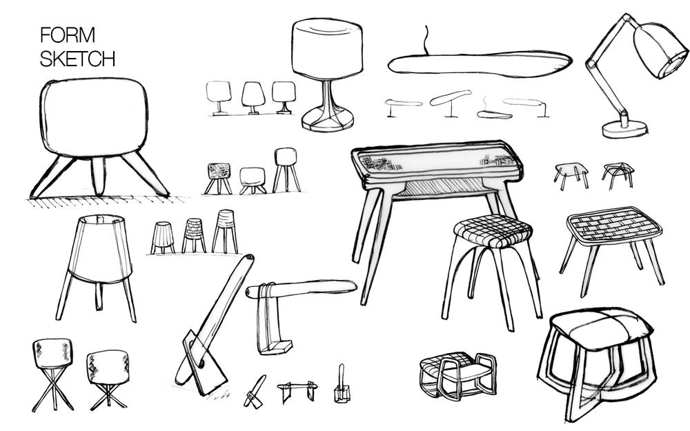 luffa_form sketch.jpg