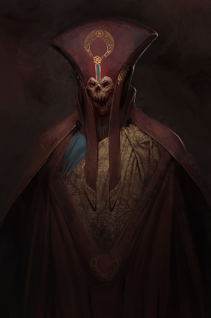Jeff_McAteer_Bishop_Thrall_Demon_Character_Design.jpg