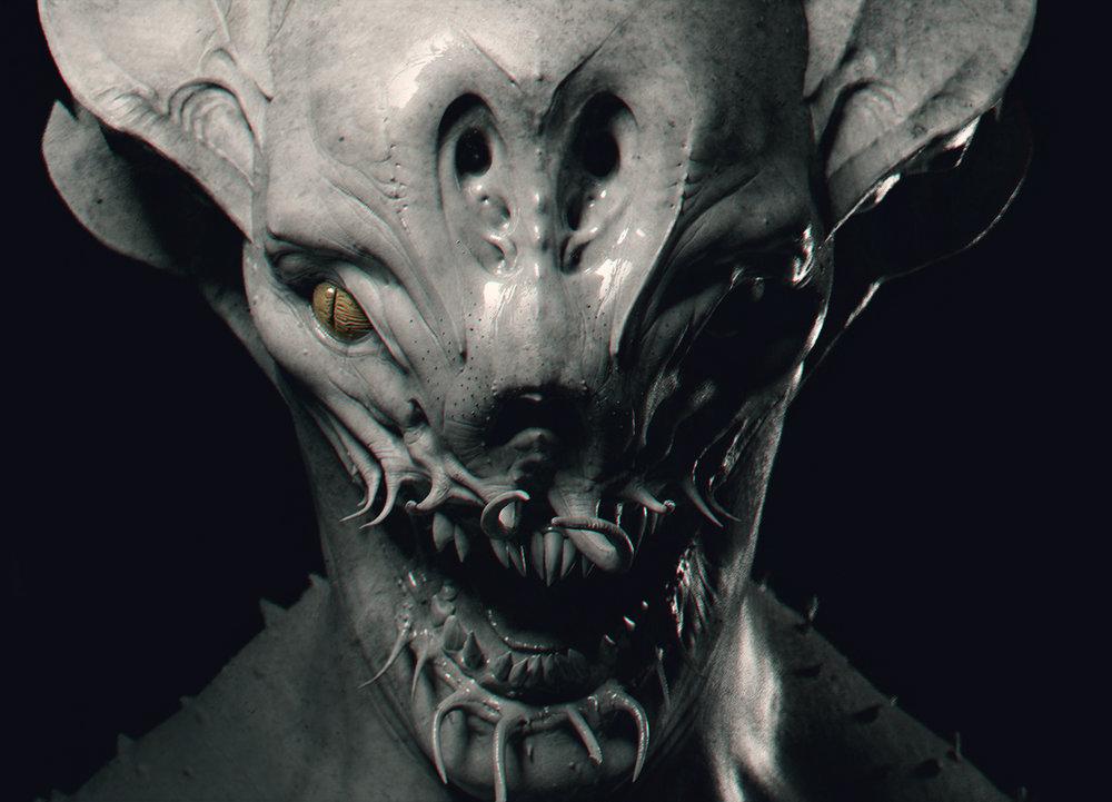 Demon_Portrait_Creature_Concept_Sculpt_Zbrush_Jeff_McAteer.jpg