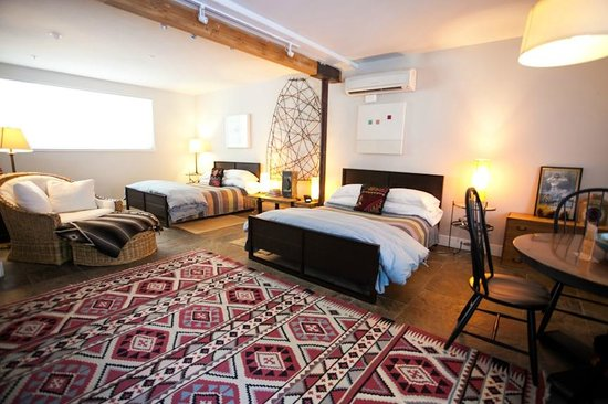 harmony-ridge_bedroom.jpg