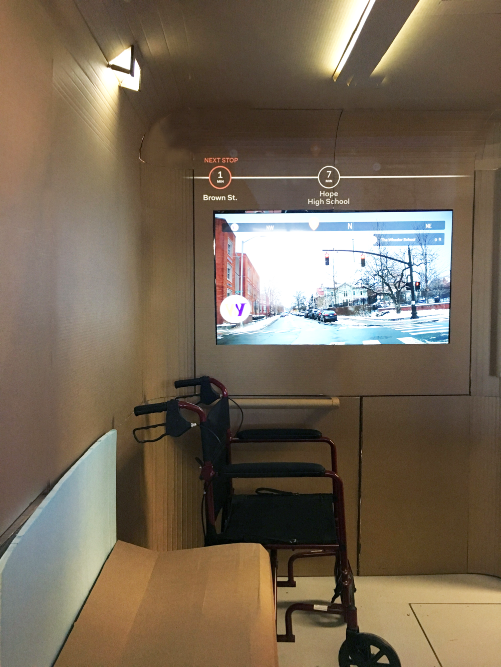 interior1.png