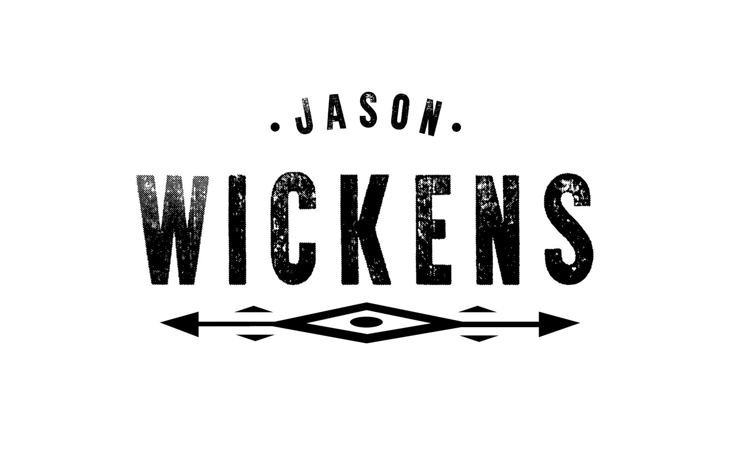 Jason Wickens