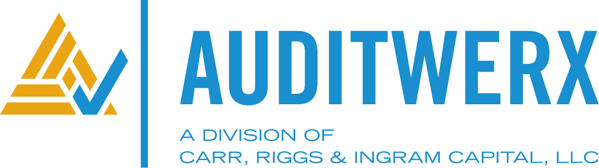 Auditwerx™ | CPA Firm | Audit Attestation Services
