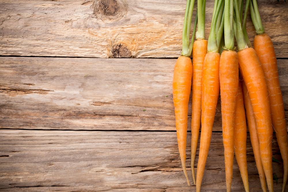 carrots-web.jpg