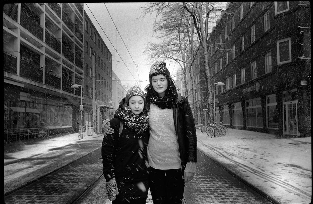 Anna-Kristina Bauer109.jpg