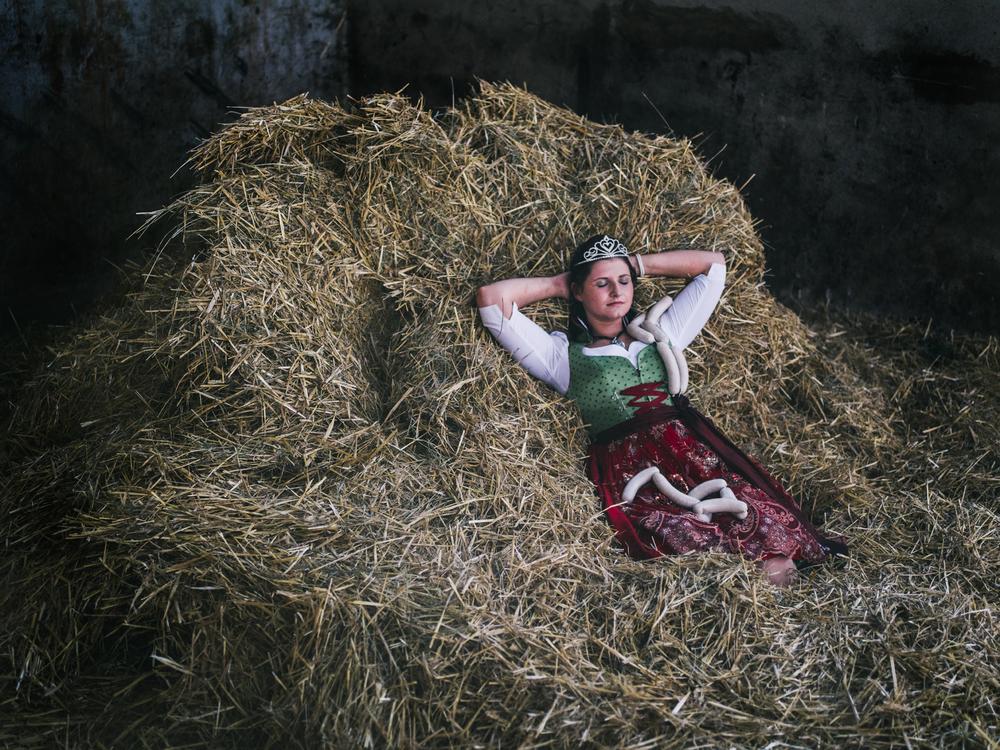 Weiswurstkönigin.jpg