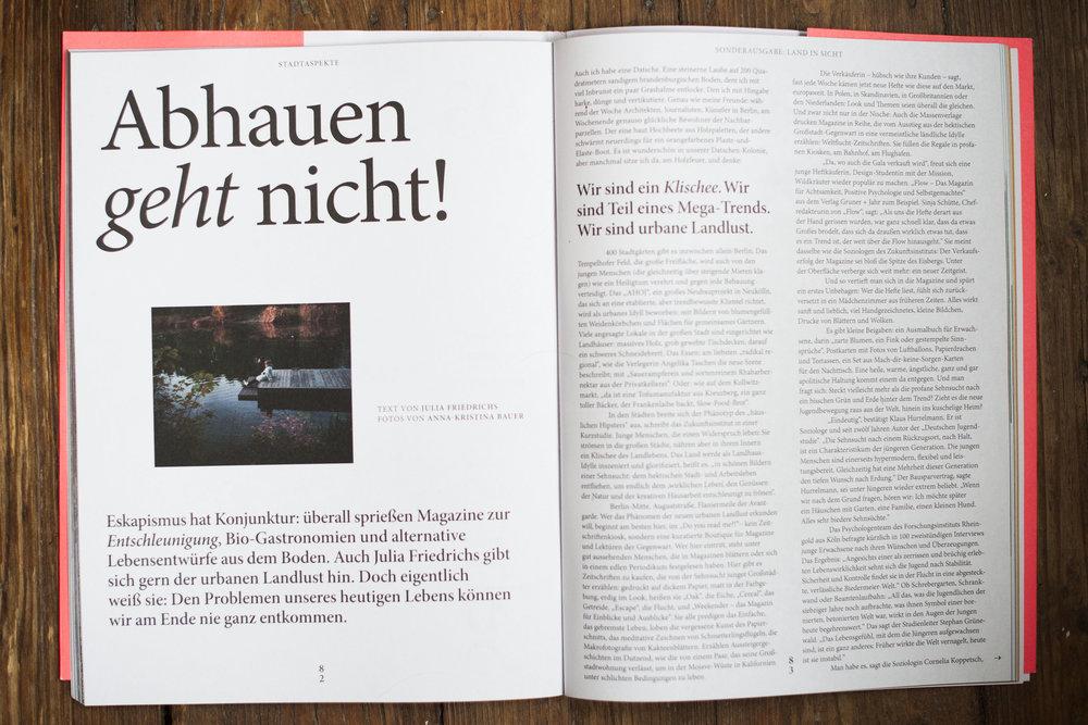 Anna-KristinaBauer_Stadtaspekte.jpg