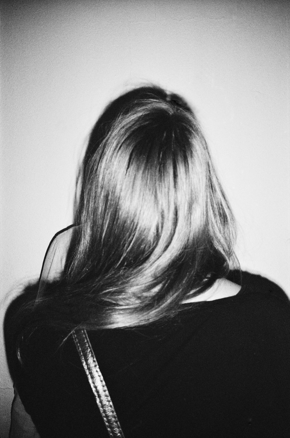 Anna-Kristina_Bauer18.jpg